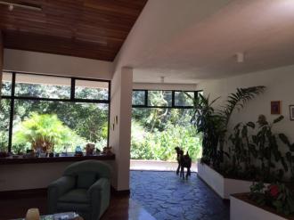 Casa en Santa Rosalia - thumb - 25115
