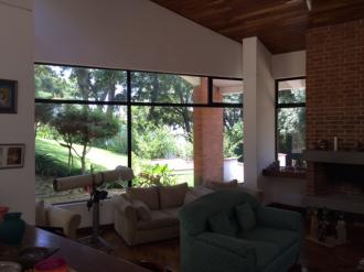 Casa en Santa Rosalia - thumb - 25117
