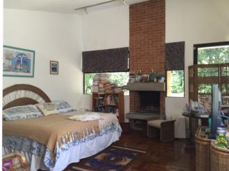 Casa en Santa Rosalia - thumb - 25164