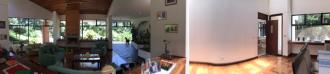 Casa en Santa Rosalia - thumb - 25165