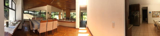 Casa en Santa Rosalia - thumb - 25166