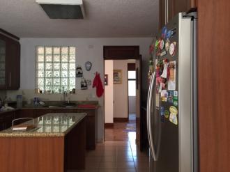 Casa en Santa Rosalia - thumb - 25167