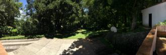 Casa en Santa Rosalia - thumb - 25168