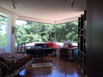 Casa en Santa Rosalia - thumb - 25169