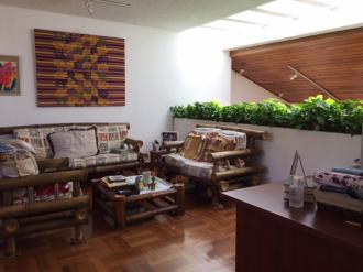 Casa en Santa Rosalia - thumb - 25171