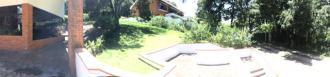 Casa en Santa Rosalia - thumb - 25173