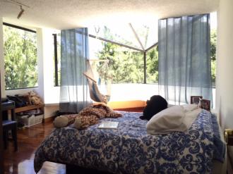 Casa en Santa Rosalia - thumb - 25175