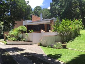 Casa en Santa Rosalia - thumb - 25176