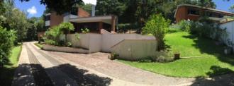 Casa en Santa Rosalia - thumb - 25177