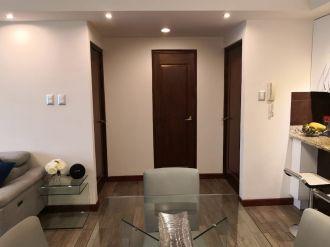 Apartamento en renta zona 14 - thumb - 149255