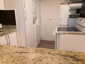Apartamento en renta zona 14 - thumb - 149256
