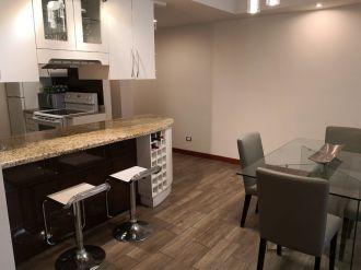 Apartamento en renta zona 14 - thumb - 149258
