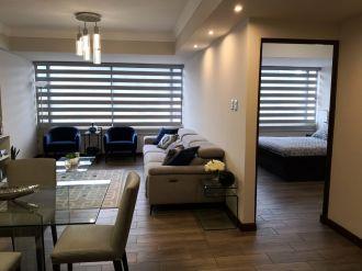Apartamento en renta zona 14 - thumb - 149260