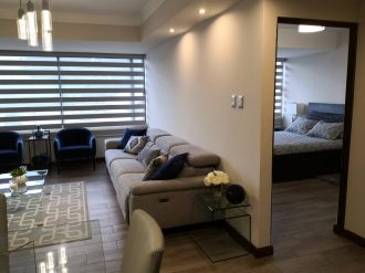 Apartamento en renta zona 14 - thumb - 149261