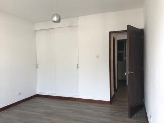 Apartamento en Venta zona 14 para Inversion! - thumb - 37126