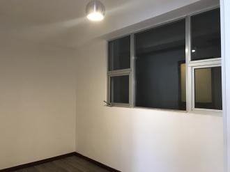 Apartamento en Venta zona 14 para Inversion! - thumb - 37127