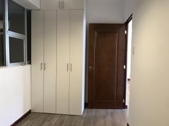 Apartamento en Venta zona 14 para Inversion! - thumb - 37128