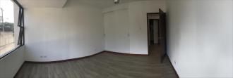 Apartamento en Venta zona 14 para Inversion! - thumb - 37129