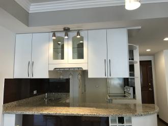Apartamento en Venta zona 14 para Inversion! - thumb - 37130