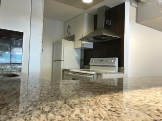 Apartamento en Venta zona 14 para Inversion! - thumb - 37131