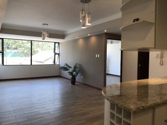 Apartamento en Venta zona 14 para Inversion! - thumb - 37132