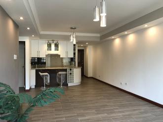 Apartamento en Venta zona 14 para Inversion! - thumb - 37133