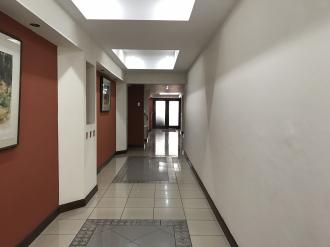 Apartamento en Venta zona 14 para Inversion! - thumb - 37134
