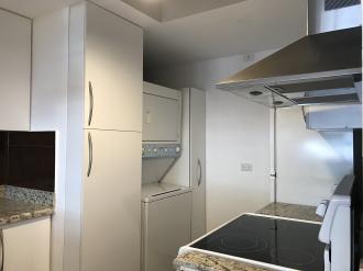 Apartamento en Venta zona 14 para Inversion! - thumb - 37135