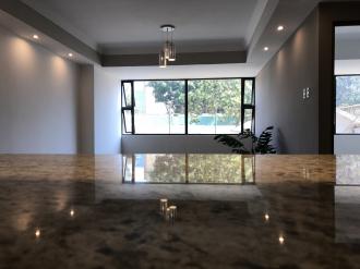 Apartamento en Venta zona 14 para Inversion! - thumb - 37136