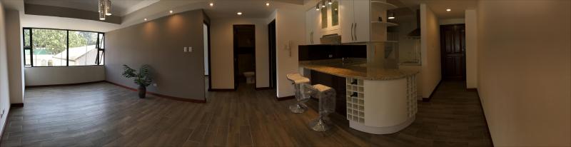 Apartamento en Venta zona 14 para Inversion! - large - 37137