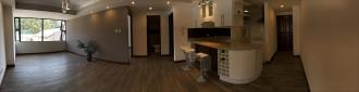 Apartamento en Venta zona 14 para Inversion! - thumb - 37137
