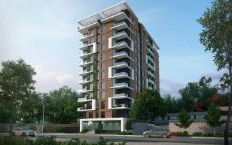 Apartamento 1 Habitacion en Venta, Vista Hermosa II - thumb - 26898