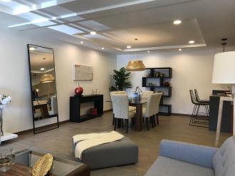 Apartamento 1 Habitacion en Venta, Vista Hermosa II - thumb - 94080