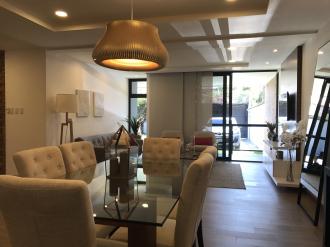Apartamento 1 Habitacion en Venta, Vista Hermosa II - thumb - 94081