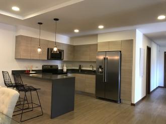 Apartamento 1 Habitacion en Venta, Vista Hermosa II - thumb - 94082