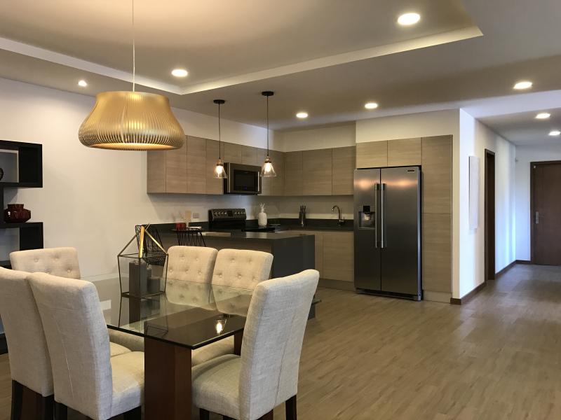 Apartamento 1 Habitacion en Venta, Vista Hermosa II - large - 94083