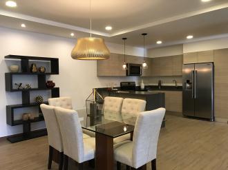 Apartamento 1 Habitacion en Venta, Vista Hermosa II - thumb - 94084