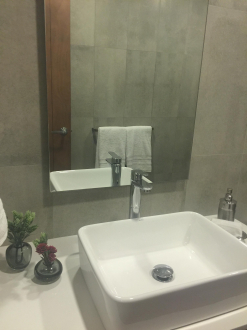 Apartamento 1 Habitacion en Venta, Vista Hermosa II - thumb - 94091