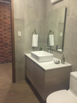 Apartamento 1 Habitacion en Venta, Vista Hermosa II - thumb - 94094