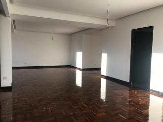 Apartamento en Venta Zona 15 - thumb - 71813