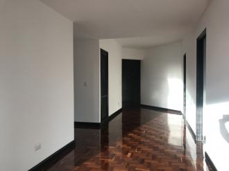 Apartamento en Venta Zona 15 - thumb - 71814