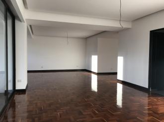 Apartamento en Venta Zona 15 - thumb - 71815