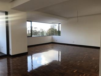 Apartamento en Venta Zona 15 - thumb - 71816