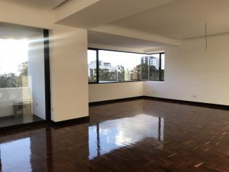 Apartamento en Venta Zona 15 - thumb - 71817