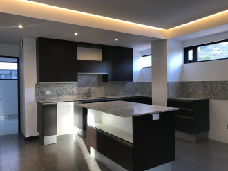 Apartamento en Venta Zona 15 - thumb - 71818