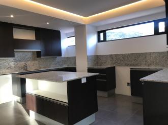 Apartamento en Venta Zona 15 - thumb - 71819