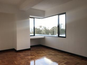 Apartamento en Venta Zona 15 - thumb - 71821