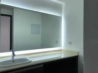 Apartamento en Venta Zona 15 - thumb - 71822