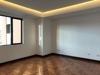 Apartamento en Venta Zona 15 - thumb - 71823