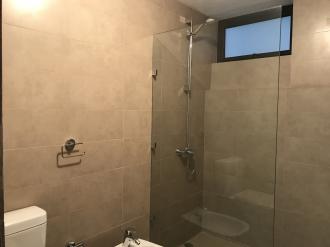 Apartamento en Venta Zona 15 - thumb - 71824